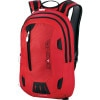 Chute 16L Winter Pack - 1000cu in