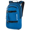 Baker 16L Backpack - 1000cu in