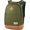 Contour 27L Backpack - 1680cu in
