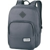 Capitol 23L Backpack - 1400cu in