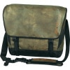 Granville 26L Messenger Bag - 1580cu in