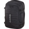 In Flight 55L Carry-On Bag - 3360cu in