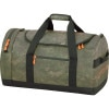 Crew Duffel Bag - 3050-5630cu in