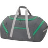 Rider's 80L Duffel Bag  - 4880cu in