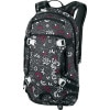 Heli 11L Backpack - Women's - 660cu in