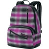 Miley 16L Backpack - Women's - 990cu in