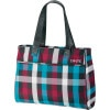 Jenna Bag - Women's