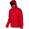 Drift Down Jacket - Men's