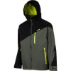 Zone Jacket - Men's