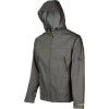 Airlift Softshell Hooded Jacket - Men's