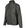 Cyclone Softshell Jacket - Men's