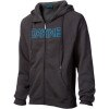 Drop Out Full-Zip Hoodie - Men's