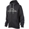 Lift Full-Zip Hoodie - Men's