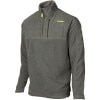 Torque 1/4-Zip Top - Men's