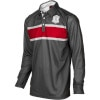 Manchester Rugby Shirt - Long-Shirt - Men's
