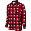 Chuck Plaid Shirt - Long-Sleeve - Men's