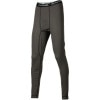 Talon Bottom - Men's