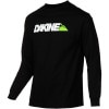 Explore T-Shirt - Long-Sleeve - Men's