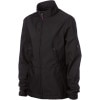 Norah Softshell Jacket - Women's