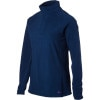 Riley 1/4-Zip Top - Women's
