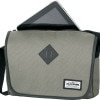 Depot Messenger Bag - 490cu in