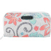 Lumen Wallet - Women's