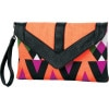 Carina Wallet - Women's