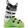 Scorpion SR 130 Ski Boot - Men's