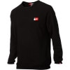 Hanger Crew Sweatshirt - Men's