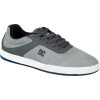 Mike Mo Signature Skate Shoe - Men's