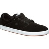 Mikey Taylor Signature Skate Shoe - Men's