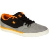 Cole Lite Skate Shoe - Men's