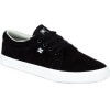 Council S Skate Shoe - Men's