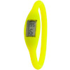 Fluorescent Watch