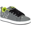 DC Court Graffik Skate Shoe - Men's