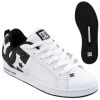 DC Court Graffik Skate Shoe - Women's