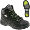 DC Rover Water Resistant Boot - Men's