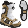DC Super Park Snowboard Boot - Men's