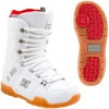 DC The Park Snowboard Boot - Men's