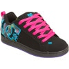 Court Graffik SE Skate Shoe - Women's