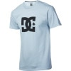 DC Star T-Shirt - Short-Sleeve - Men's