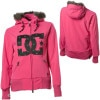 DC Curie Jacket - Women's