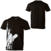 DC Lady Snow T-Shirt - Short-Sleeve - Men's