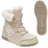 DC Didi Winter Boot - Women's
