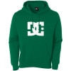 DC Star Pullover Hooded Sweatshirt - Men's