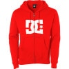 DC Star Full-Zip Hooded Sweatshirt - Men's