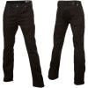 DC Loose Stretch Rinse Denim Pant - Men's