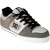 DC Pure XE Skate Shoe - Men's