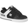Pure XE Skate Shoe - Men's