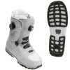 DC Judge Snowboard Boot - Men's